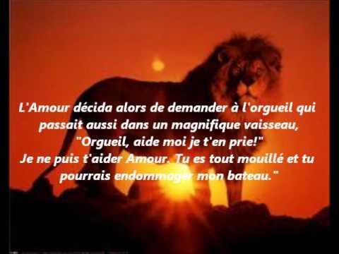 Download conte de l'amour et du temps.wmv
