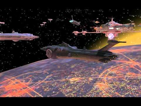 Star Wars Republic at War Map Star Wars Republic at War