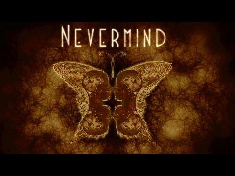 【阿津】Nevermind 恐怖遊戲 #2 委託人251