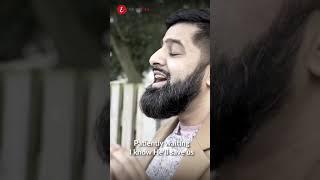 HasbunAllahu Wa Ni'mal Wakeel by Omar Esa
