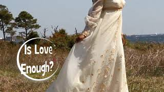 The Bashful Bride - Is He Worth the Risk?