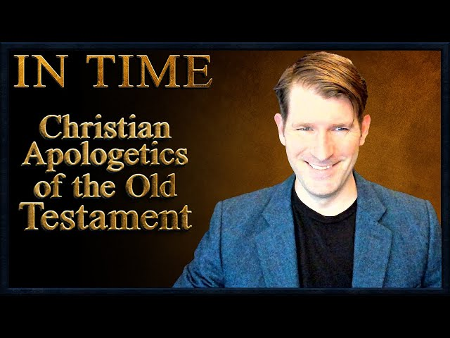 Christian Apologetics of The Old Testament: With Dr. Josh Bowen (Digital Hammurabi)