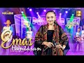 Jihan Audy Ft New Pallapa - Emas Hantaran (Official Live Music)