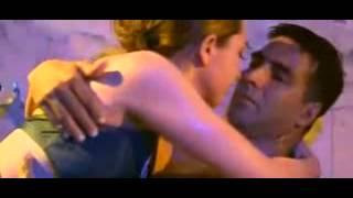 Download Video Hot Sexy Scene Karisma Kapoor & Askhay Kumar Song  Jab se Mile ho Tum   Movie  Mere Jeevan Sathi  small MP3 3GP MP4