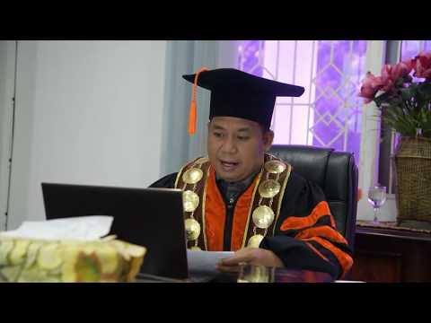 prosesi-sidang-promotor-doktor-online-perdana-di-universitas-negeri-medan