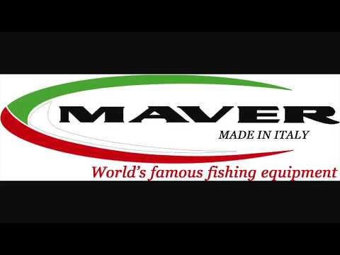 Maver End Result Hair Rig Tyer