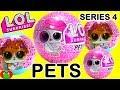 default - L.O.L. Surprise! Pets Series 3 (2-Pack)