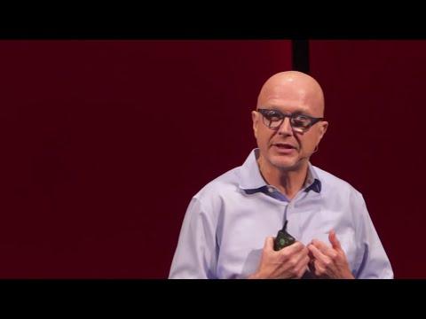 Disease eradication is within reach;  | Steve Davis | TEDxSeattle