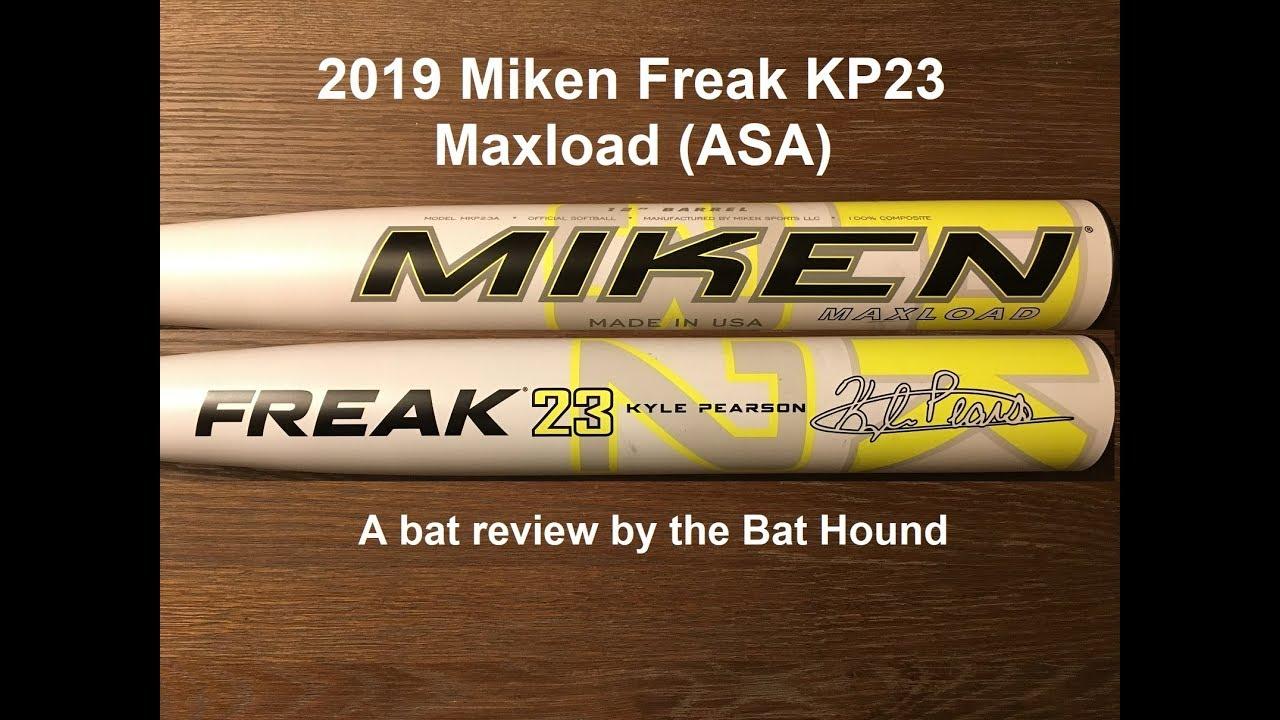 6 Best ASA Slowpitch Softball Bats we hit the Farthest