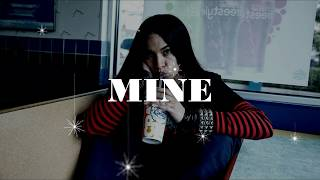 Princess Nokia - Mine (Audio) | Music Removed By Copyright Holder (Link in the Description)