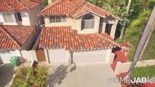 carmel valley del mar luxury homes for sale 4594 campobello st san diego 92130 real estate