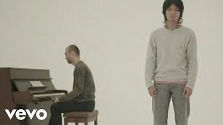Music video by 森山直太朗 performing さくら(独唱). (C) 2003 UNIVE...