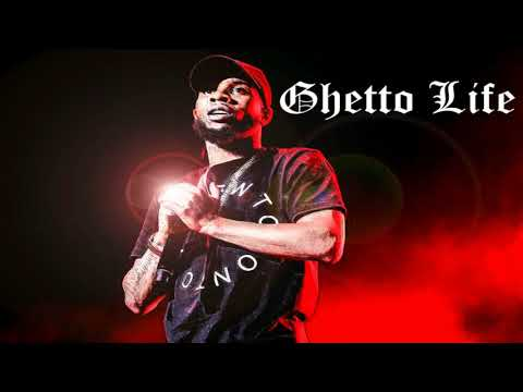 [Free] Tory Lanez type beat | Ghetto Life [.Prod by DonEmiliano BEATS]