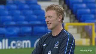 Barclays Premier League 2004 2005 Season Review