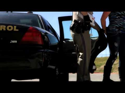 DUI Attorney Los Angeles - Free Consultation 1-888-518-9891