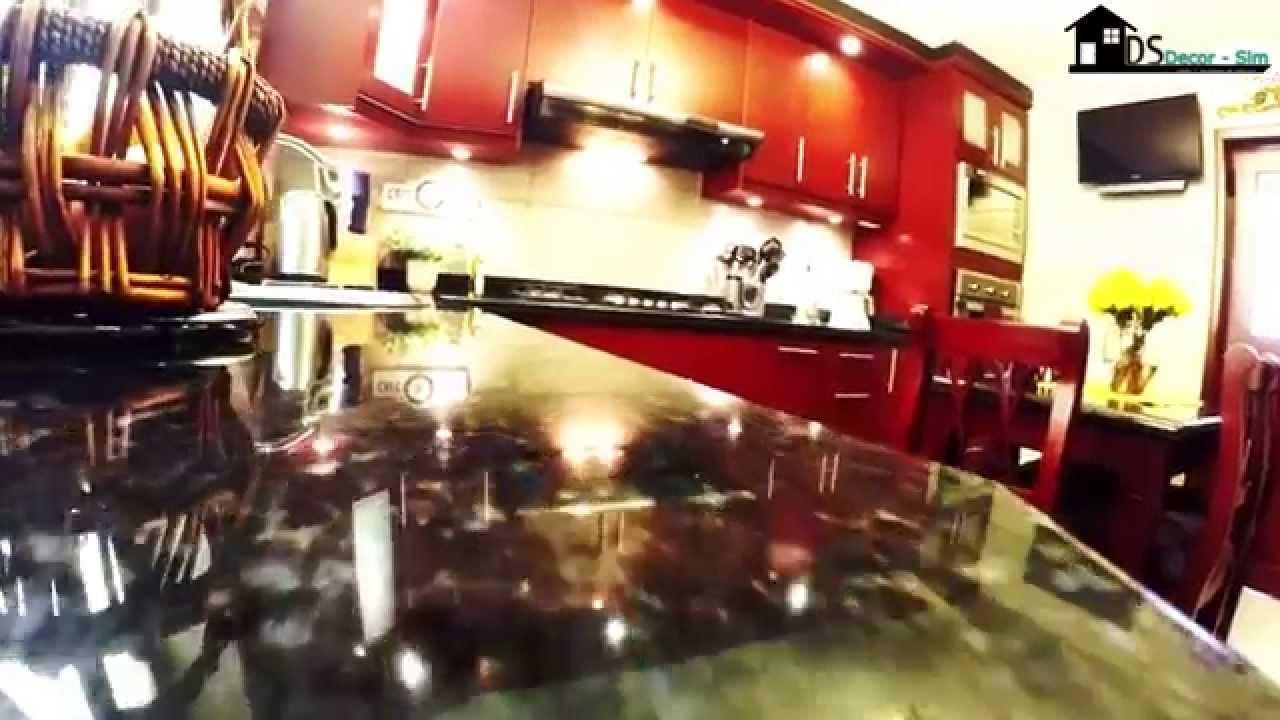 Muebles de Cocina en Quito Ecuador Closets Muebles de Baño Puertas