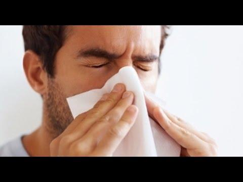 ☞ 10 Remedios caseros para la gripe o influenza