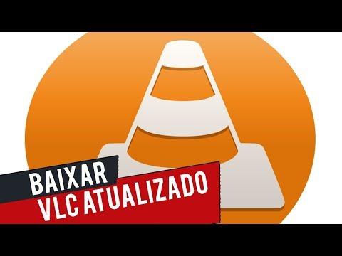 VLC MEDIA PLAYER 2019 ATUALIZADO COMPLETO EM PORTUGUÊS