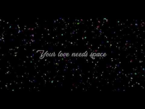 YourSpaceYourValentine