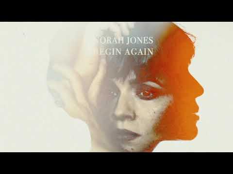 Free Download Norah Jones - Begin Again (official Trailer) Mp3 dan Mp4