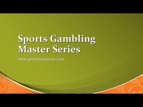 Sports Betting Master Series