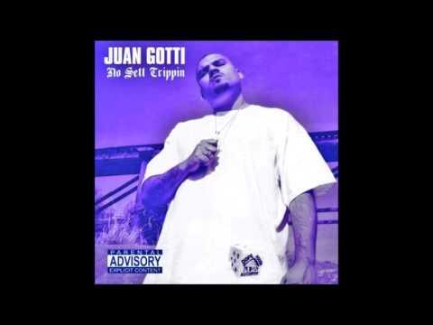Juan Gotti ft. SPM - Fear No Evil (SLOWED & THROWED) Dj ScrewHead956