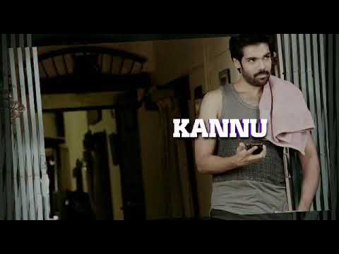 07 - Kattappava Kaanom - Hey Penne [song)...