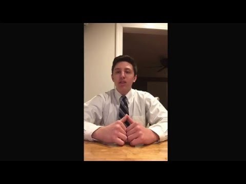 Paul costa property management interview