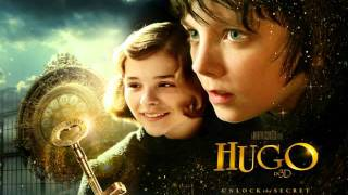 Hugo Trailer Music - 30 Seconds to Mars- Kings and Queens