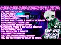 Kumpulan Lagu Dj Jedag Jedug  Detik Backsound Editor Berkelas  Link Mediafire  Mp3 - Mp4 Download