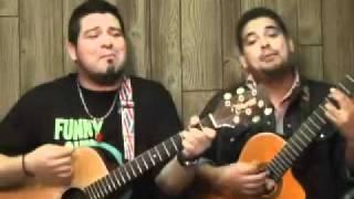Osiris Flores-Cuando yo era morro (Parod...