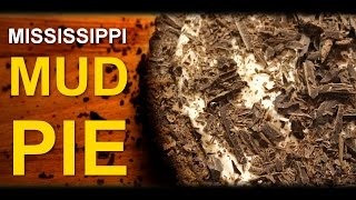 "Mississippi Mud Pie: Gordon Ramsay's ""world Kitchen"""