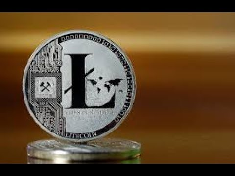 Litecoin Partners With TenX, CoinField Adding 10 New Coins And Ethereum Moves Closer To Casper