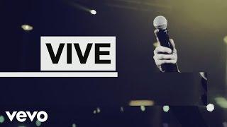 OV7, Kabah - Vive