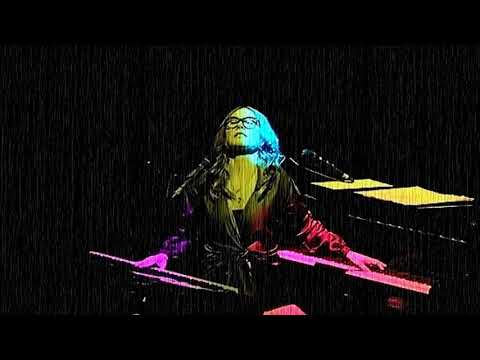 Tori Amos ➤ 1000 Oceans (Piano & Voice Version)