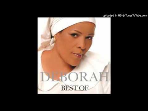 Deborah Fraser - Uzophendula