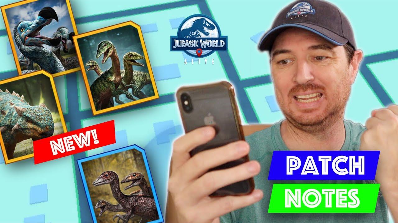 LEGO Jurassic World 🦖#21 - Die KOMPLETTE RAPTOR GANG & der INDOMINUS REX GEGEN UNS! | LP JW Deutsch