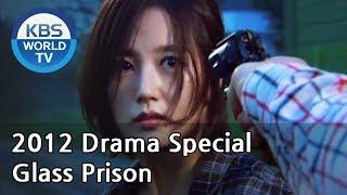 Video Glass Prison | 유리 감옥 (Drama Special / 2014.09.26) download MP3, 3GP, MP4, WEBM, AVI, FLV Maret 2018