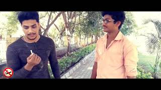 DOSTHI - true friend/kannada/heart touching story of a friendship