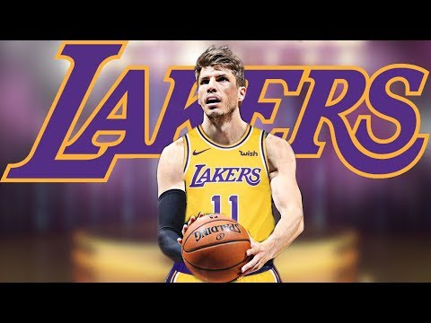247 Sports Sam Quinn Says Lakers Can Afford Kyle Korver - Reunite With Lebron?