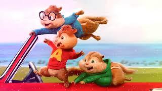Ben Fero - Demet Akalın (Alvin & Sincaplar) Resimi
