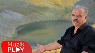 Mahmut Polat - Sen Oyna  Resimi