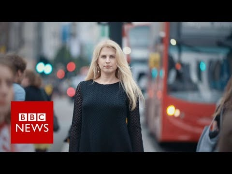Forever Young: The Documentary - BBC News