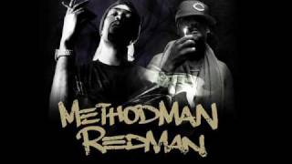Method Man & Redman - How High (Instrumental)