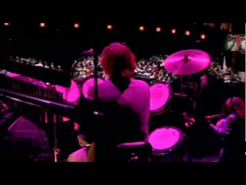 Mannheim Steamroller - Joy to the World Live