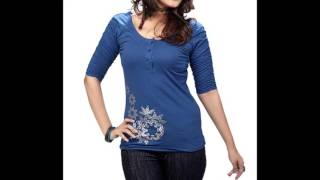 jeans tops|latest jeans tops|design for jeans tops|jeans tops collections