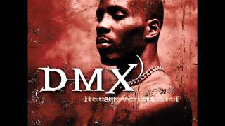 DMX - Damien (Lyrics)