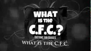What is the C.F.C.