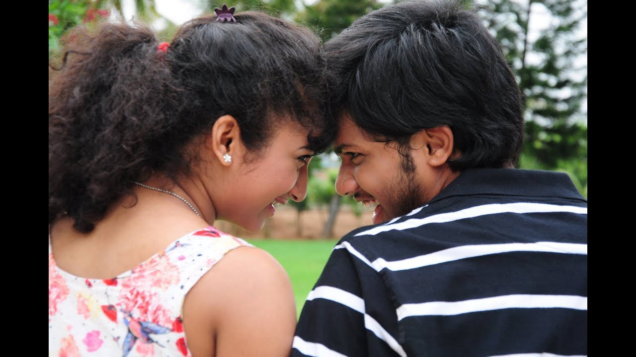 Nuvve Kavali Movie Showtimes Review Songs Trailer Posters News & Videos