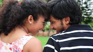Video Nuvve Kavali || Romantic Telugu Short Film 2014 || by Venkat Maguluri download MP3, 3GP, MP4, WEBM, AVI, FLV Agustus 2017